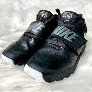 Boys Nike Shoes Sz 13